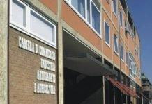 Camera di Commercio Ravenna (foto di repertorio)