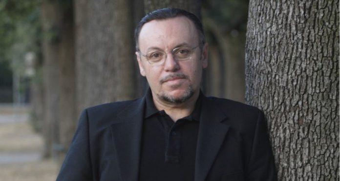 Eraldo Baldini (foto di repertorio)