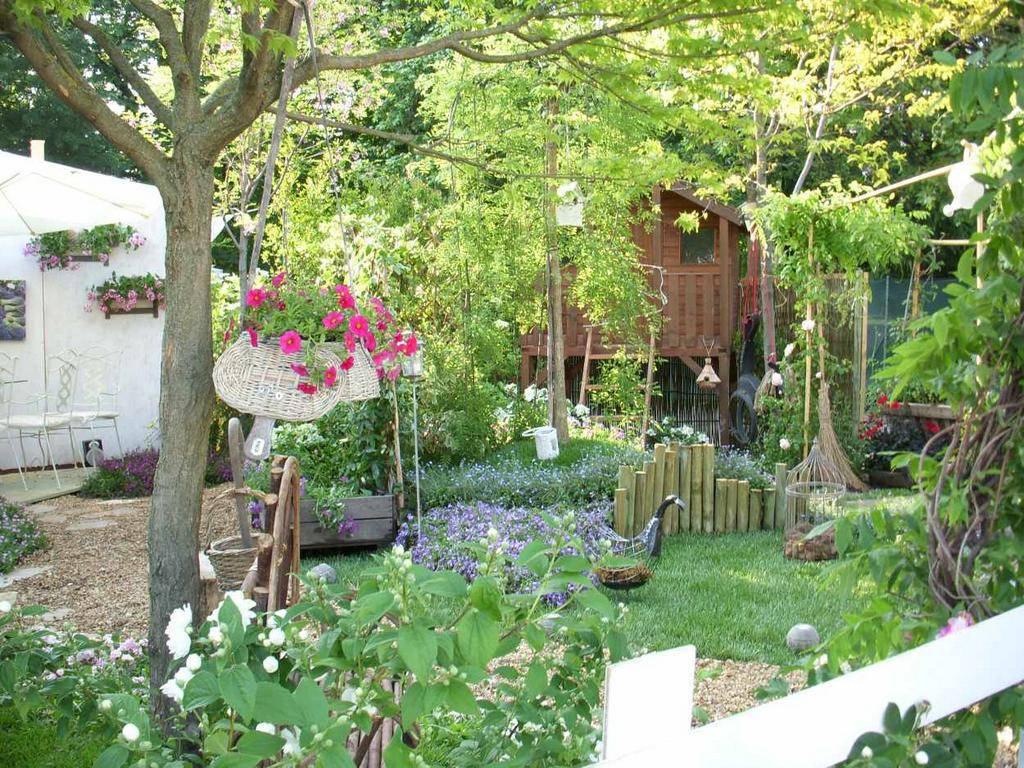 Soluzioni Giardino Delle Parole la magia della natura per giardini & terrazzi verde ravenna