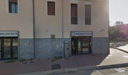 Ravenna Entrate fa chiarezza sull'imposta di soggiorno ...