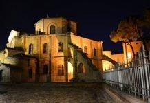 Basilica di San Vitale