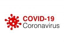 Coronavirus (foto di repertorio)