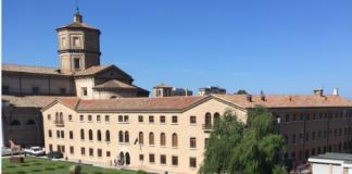Mar, Museo d'Arte della Città di Ravenna