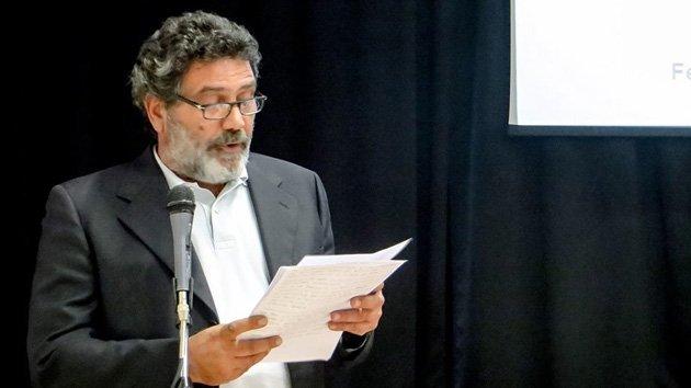 Marcello Santarelli