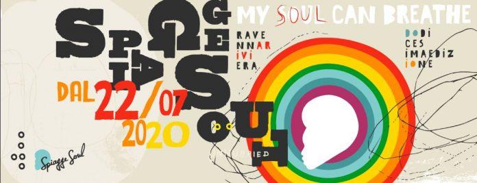 Spiagge Soul 2020