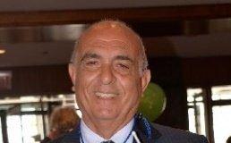 Salvatore Trigona