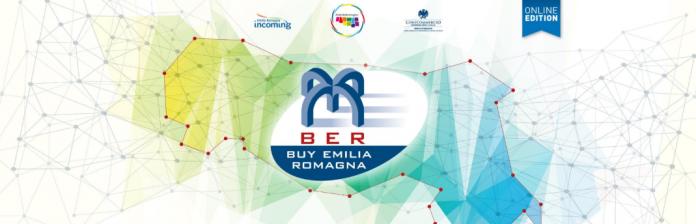 BUY Emilia Romagna 2020