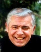 Don Ugo Salvatori