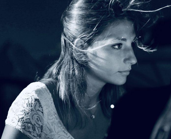 Martina Sighinolfi