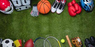 Sport (foto di repertorio Shutterstock.com)