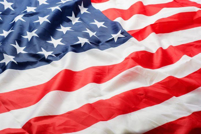 Usa, Time incorona Biden e Harris persone dell'anno