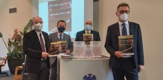 Rapporto immobiliare 2020 provincia di Ravenna