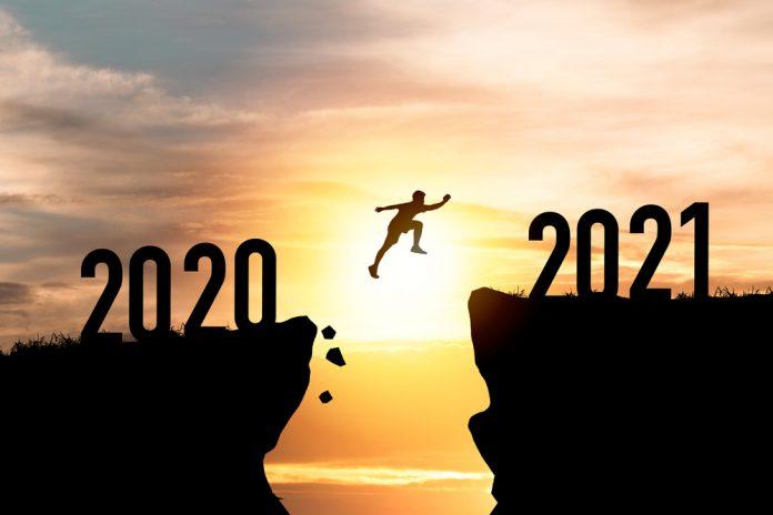 2020-2021 (foto di repertorio SHutterstock.com)
