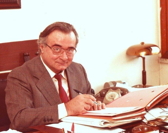 Augusto Simonini