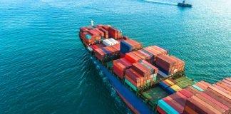 Export (foto di repertorio)
