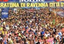 Maratona di Ravenna 2019