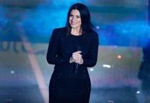 Laura Pausini (foto Andrea Raffin / Shutterstock.com)