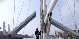 Ravenna Yacht Experience Darsena