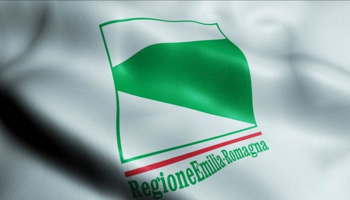 simbolo regione emilia-romagna